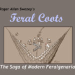 feral-coots-book-cover-roger-swezey